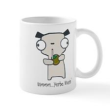 matepug.png Mug