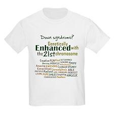 DS02 T-Shirt
