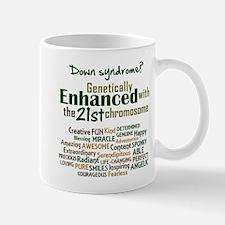 DS02 Mug