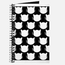 'Cats' Journal