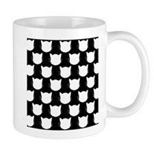 'Cats' Mug