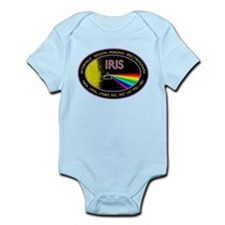 IRIS Infant Bodysuit