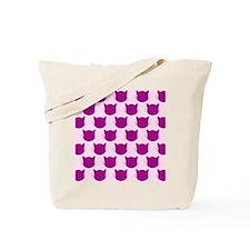 'Cats' Tote Bag
