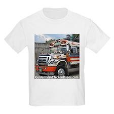 Unique Samantha T-Shirt