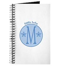 Baby M Journal