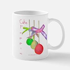 Cale Poppin Mug