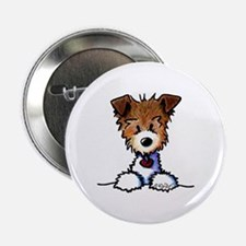 "KiniArt Pocket JRT 2.25"" Button"