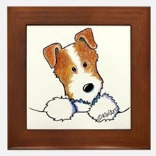 Pocket JRT BC2 Framed Tile