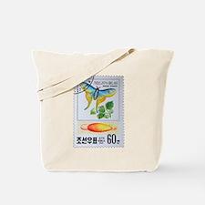 Aetias Artemis Tote Bag