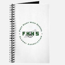 Unique Alumni Journal