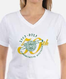 Fort Hunt High School Alumni Association T-Shirt