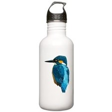 KingFisher Water Bottle