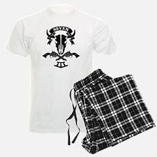 SEAL Team 7 - 3 Pajamas