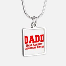 DADD-freshman-red Necklaces