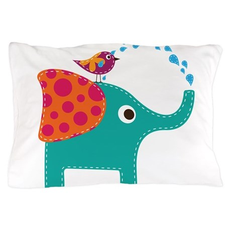 Animal Pillow Case As Seen On Tv : Animal Pillow Case by comtrungranvn9x