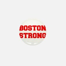 boston-strong-freshman-red Mini Button (10 pack)