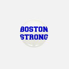 boston-strong-freshman-blue Mini Button (10 pack)