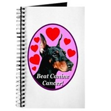 Beat Canine Cancer Journal