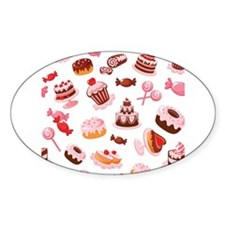 Cake Decal