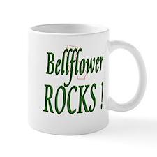 Bellflower Rocks ! Mug