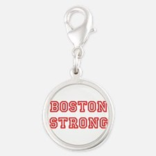 boston-strong-allstar-red Charms