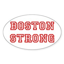 boston-strong-allstar-red Decal