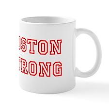 boston-strong-allstar-red Mug
