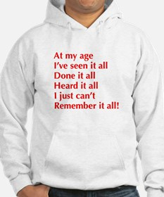 at-my-age-optima-red Hoodie