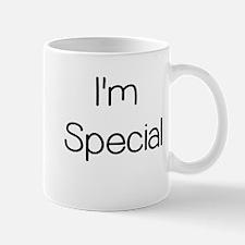 Im Special Mug
