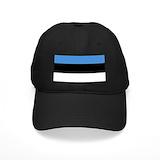 Estonian Black Hat
