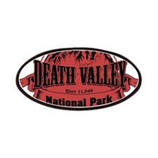 death valley 2 Patches