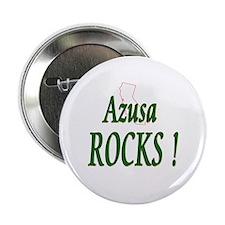 Azusa Rocks ! Button