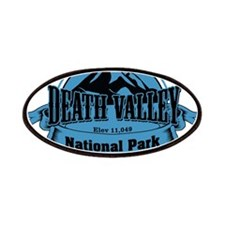 death valley 4 Patches