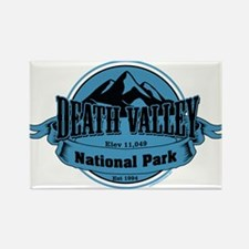 death valley 4 Rectangle Magnet (10 pack)