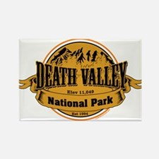 death valley 2 Rectangle Magnet (10 pack)
