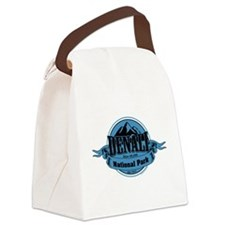 denali 4 Canvas Lunch Bag