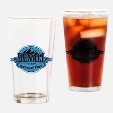 denali 4 Drinking Glass