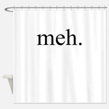 Funny Adult Jokes Shower Curtains Funny Adult Jokes Fabric Shower Curtain Liner