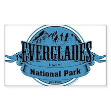 everglades 2 Decal