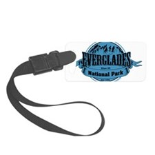 everglades 2 Luggage Tag