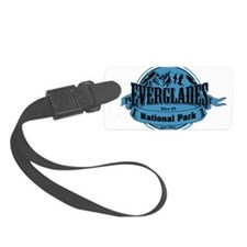 everglades 1 Luggage Tag