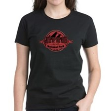 gates of the artic 5 T-Shirt