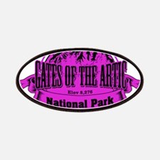 gates of the artic 2 Patches