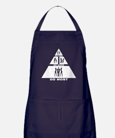 Playboy Apron (dark)