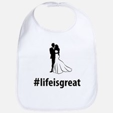 Married Bib