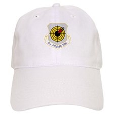 57th FW Baseball Cap