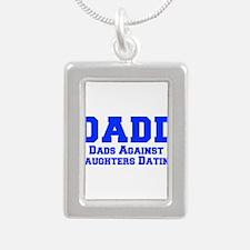DADD-fresh-blue Necklaces