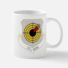 57th W Mug