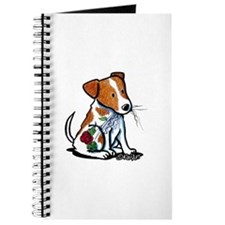 Sitting JRT Journal