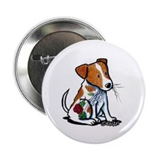 """Sitting JRT 2.25"""" Button (100 pack)"""